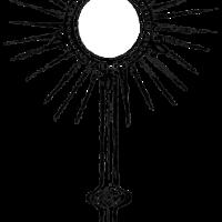 Adoration Notre-Dame de Beauregard